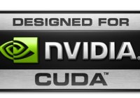 NVIDIA anuncia CUDA 4.0 para los desarrolladores