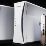 Zalman anuncia sus nuevos periféricos USB 3.0