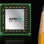 AMD Llano, nuevos modelos y detalles revelados!