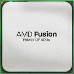 AMD prepara un arsenal de 11 nuevos APU basados en Llano para este 2011