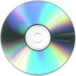 Borrando un CD con Alto Voltaje