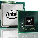 Roadmap revela próximos chipset de Intel (Z77, Z75 y H77) para Ivy Bridge