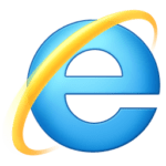 Internet Explorer 10 no será compatible con Windows Vista