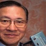 Falleció Norio Ohga, ex Presidente de  Sony y creador del CD