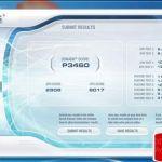 Primeros test de AMD Llano en 3DMark Vantage