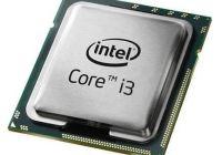 Intel prepara Core i3-2120K, el primer Core i3 desbloqueado