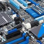 Intel lanza el chipset Intel Z68 para Sandy Bridge