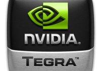 NVIDIA: $962 millones en ingresos y ventas record de Tegra