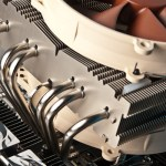 Review Express: Noctua NH-C14