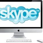 Skype for Mac: Fallo de Seguridad permitiría Acceso remoto a tu Mac.