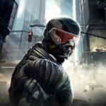Disponible: Crysis 2 PC patch 1.9 para habilitar DirectX 11