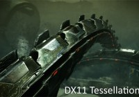 Parche DirectX 11 para Crysis 2 y High-Res Texture Pack filtrados