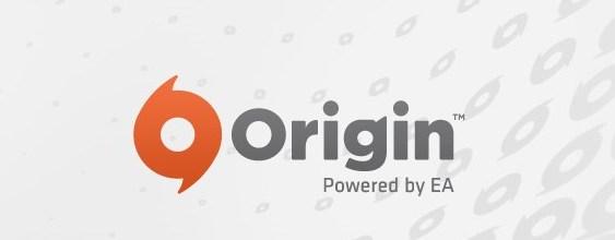 Origin comenzará a vender en Dolares para Latinoamérica