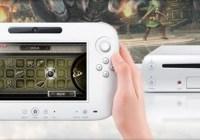 E3-2011: Nintendo revela Wii U, su nueva consola de próxima-generación