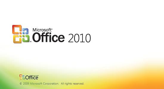 Microsoft lanza el Service Pack 1 para Office 2010