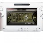 """Nintendo """"Wii U"""" sólo sería 50% más potente que las consolas actuales"""