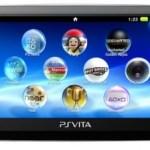 E3-2011: Sony revela precios y nombre oficial para la NGP