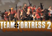 Team Fortress 2: Un nuevo ARG abriendo una nueva Historia [Update]