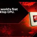 AMD lanzará procesador de 10 núcleos el 2012