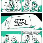 Humor: Crítico de Internet