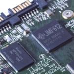 JMicron prepara controlador SATA 6.0Gbps para SSD
