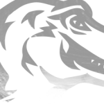 Mozilla presenta: Boot To Gecko, su propio sistema operativo en la Web