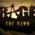 RAGE Behind the Scenes: The Legacy of id & The Dawn
