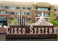 Cisco vende su fábrica de México a Foxconn
