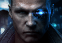 """Prepárense para """"Hard Reset"""", un nuevo FPS de la mano de un nuevo estudio"""