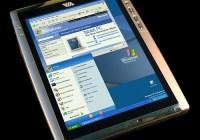 Amazon vs Apple: la guerra de las Tablets