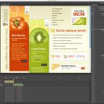 Adobe Edge, el primer paso serio hacia HTML5
