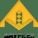 Nace BayFiles, servicio de hosting de archivos de los fundadores de Pirate Bay