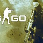 Valve anuncia Counter-Strike: Global Offensive, renace un clásico!