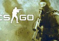 Valve anuncia Counter-Strike: Global Offensive, renace un clásico!