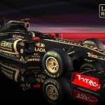 Codemasters anuncia F1 Online: The Game