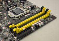Foxconn prepara placa Z68 para Sandy Bridge