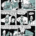 Humor: Frío
