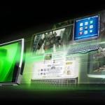 NVIDIA comenzará a desarrollar sus propias tablets y smartphones
