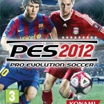 Descarga la DEMO de Pro Evolution Soccer 2012
