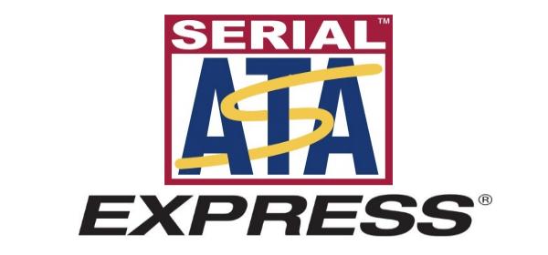 SATA_Express