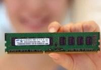JEDEC anuncia las principales características para DDR4