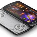 Chile: Sony Ericsson lanzó el Xperia Play