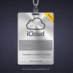 Apple iCloud.com disponible en Beta