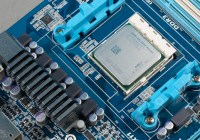 Review Gigabyte A75M-UD2H