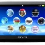 Malas noticias para los que pidieron una PS Vita para Navidad