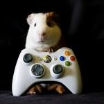 Subsidios a los videojuegos, son realmente correctos?