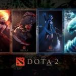 [Rumores] DOTA 2 será lanzado pronto de manera gratuita a través de Steam.