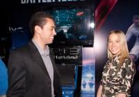 Estuvimos en el EA Showcase 2011 y estas son nuestras impresiones!