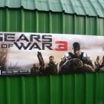 Encuentro con Microsoft: Gears of War 3, lo que se viene y mucho mas