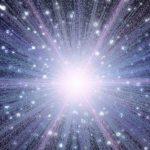 La Velocidad de la Luz superada según científicos